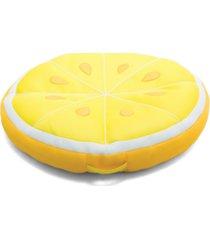 big joe fruit slice float
