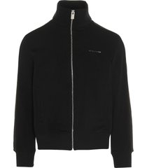 1017 alyx 9sm tracktop - 1 sweater