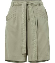 shorts croda