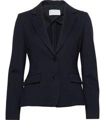 jolise blazers business blazers blå boss