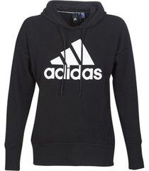 sweater adidas bos long hd