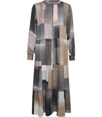 sahar long dress