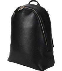 paul smith backpacks & fanny packs
