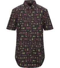 huf shirts