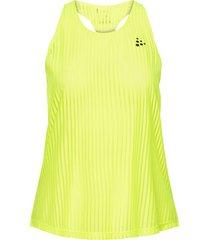 asome tank top w t-shirts & tops sleeveless gul craft