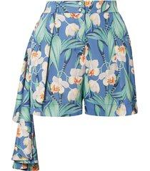 patbo shorts & bermuda shorts