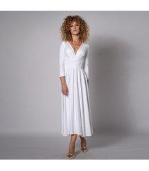 audrey - suknia ślubna