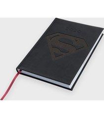 kalendarz 2020 superman