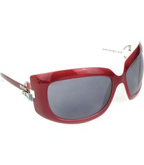 women sunglasses miss sixty oval plastic  0917