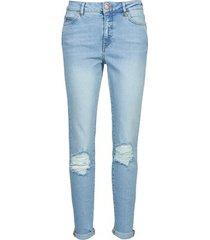 skinny jeans noisy may kim