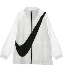 jacket bv3685