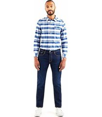 skinny jeans levis 29507-0939