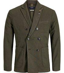 blazer casual vintage