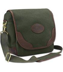 battenkill shoulder bag