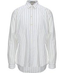 paul smith shirts