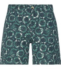 stella forest shorts & bermuda shorts