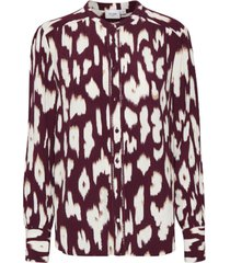 blouse cristy 30510517