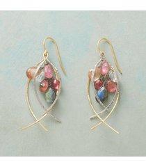 ascension earrings