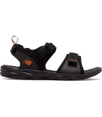 sandalias new balance response sandal hombre-extra ancho