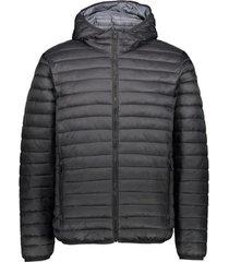 donsjas cmp synthetic fill jacket