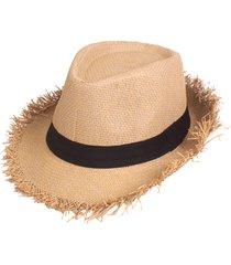 cappellino da baseball per esterno da viaggio da uomo, in viscosa, resistente all'abbronzatura, in velluto solido