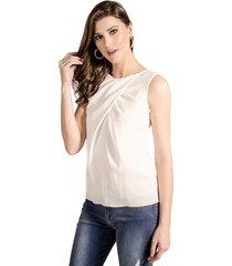 Camisetas - Branco White - 4278 produtos com até 80.0% OFF - Jak Jil 19743a2749a