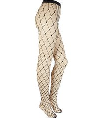 kaylee fishnet tights