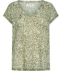 aretha 19 t-shirt 25115
