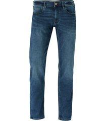 jeansjoggers