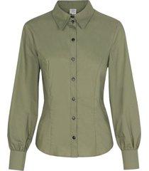 shirt mira c5209