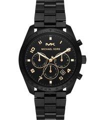 reloj michael kors para hombre - keaton  mk8684