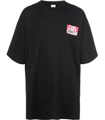 for rent logo t-shirt