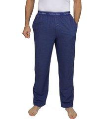 calvin klein pyjamabroek ck jeans