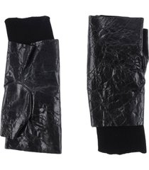 10sei0otto gloves
