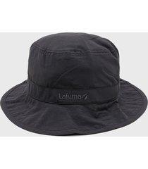 sombrero barout hat grafito lafuma