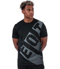 mens eqt engineered mesh t-shirt