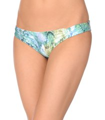 l★space by monica wise swim briefs
