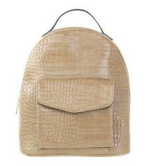 olivia miller betsy backpack