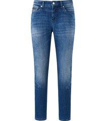 7/8-jeans model rich slim van mac denim
