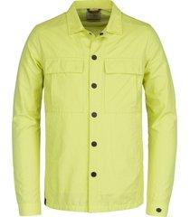 jacket csi211204 6304