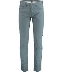 hugo boss 5-pocket broek delaware sf 50425117/479