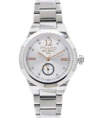 reloj mulco - mw-5-5003-024 - mujer