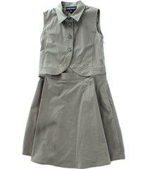 3k3a96-3n3sz short dress