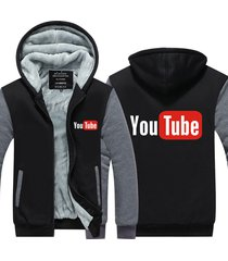 2016-funny-youtube-logo-printed-hoodies-men-you-tube-men-jacket-luxury-brand-thi