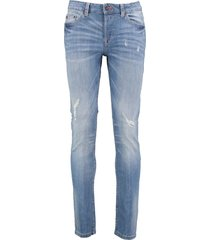 only & sons slim fit jeans