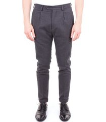 pantalon beable wmsq17hiro