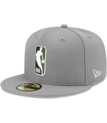 new era brooklyn nets man alt 59fifty cap