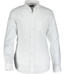 21110261 1100 21110261 shirt