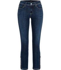 9164 0094 13 parla jeans
