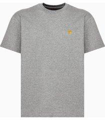 carhartt wip ss chase t-shirt i026391.03